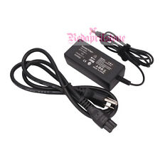 19V 3.42A 65-Watt AC Adapter Charger For Toshiba Laptop Power Supply Cord Cable