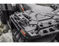 2017 POLARIS SPORTSMAN XP 1000 850 SP ULTIMATE SERIES MOVABLE TIE-DOWN POINTS