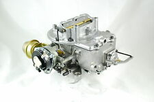 "Ford 2150 2 Barrel Carburetor fits Cars 77-81 8 Cyl. 302-351 ""Remanufactured"""