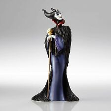 Enesco Disney Showcase Sleeping Beauty Maleficent Couture de Force 4057170