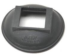 Original Canon Eyecup