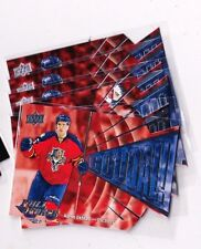 15-16 2015-16 UPPER DECK FULL FORCE GOOOAL! - FINISH YOUR SET - LOW SHIPPING