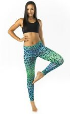 Bia fitness active wear colombian women's Brazil SM gym yoga pants leggings sexy