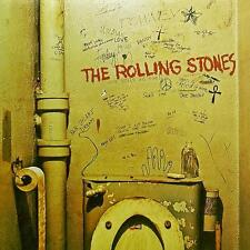 ROLLING STONES BEGGARS BANQUET NEW SEALED VINYL LP IN STOCK