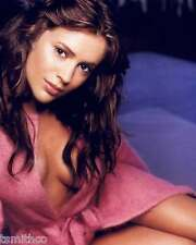 Alyssa Milano 8x10 Photo 047