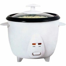 AMPLUS 0.8L AUTOMATIC RICE COOKER 1908