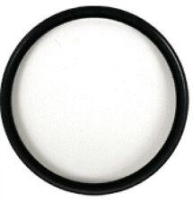 UV Filter 58mm For Sony DCR VX2000 DCRVX2000 DCR VX2100