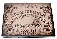 Animated Spirit Board Prop, Morbid, Creepy Halloween Decoration, Ouija