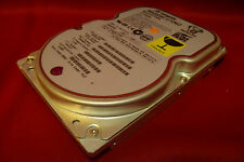 Seagate ST317242A 9N5004-640 3.09 Medalist 17.2GB 3.5 IDE Hard Disk Drive / HDD