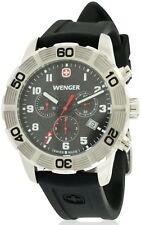 Wenger Roadster Mens Watch 01.0853.101