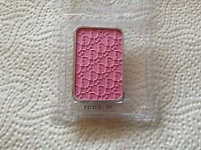 Diorskin Rosy Glow Healthy Glow Booster Blush 001 Petal