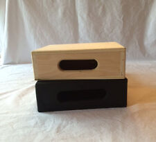 New Mini Half Apple Box for Film/Stage/Studio Grip