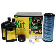 John Deere-Home Maintenance Kit - LG274 - for John Deere Gator RSX850i