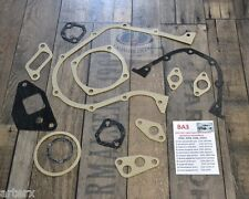 Lada Niva / 2101-2107 Engine Gaskets Kit Small 2101-1014230 - KIT