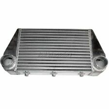 CXRacing Turbo V-Mount Intercooler FMIC For RX7 FD3S