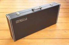 ** Roland SH-2 SH2  Original Case ** Full Serviced **  Serial # 0652**