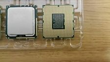 Intel Xeon L5420 12M Cache, 2.50 GHz, 1333 MHz FSB QUAD CORE Processor CPU