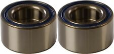 Rear Wheel Bearing Kit Polaris Sportsman 500, 700, 800 All Balls #25-1150