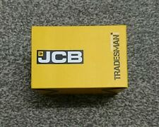 JCB Tradesman 2 - Rugged Tough Phone - Sim Free Unlocked (New)