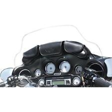 Tbags 3-Pocket Windshield Bag 105087 For Harley Davidson 3508-0026 105089