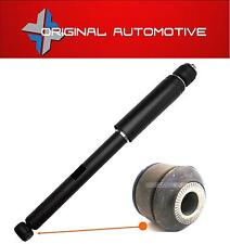 FITS HONDA CR-Z  2011    ZS1  REAR SHOCK ABSORBER STRUT BUSH X1 OE QUALITY NEW