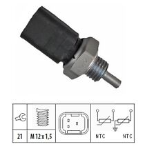 Engine Coolant Temperature Sensor Renault 1.2 1.4 1.6 1.8 2.0 16V