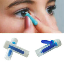 Halloween Lenses Blue 2016 Color Inserter Contact Lens contact Fashion Colored
