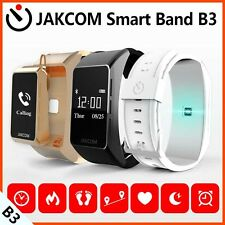 Jakcom B3 Deformable Smart Watch As Smat Watch Uhren Wrist Watch Mp3 Player