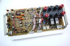 Original PIONEER GWH-146 Power Amp Assy für A-9 Amplifier ! Unbenutzt! NOS