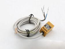 3pc Limit Switch cnc router co2 laser TL-Q5MC1-Z Sensor NPN Inductive Proximity
