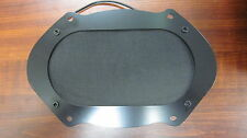 Holden Torana LJ LH  Under Dash Speaker 15 ohm suit XU1 GTS Original Radio
