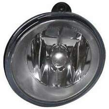 Vauxhall Vivaro Fog Light Unit Driver's Side Front Fog Lamp 2000-2013