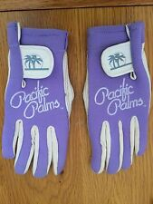 Gant Pacific Palms Mauve NOS BMX Oldschool (zeronine GT Haro Skyway HUTCH)