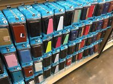 Wholesale Lot 25pc Mix iPhone 6 6s Cases in Retail Package for Display