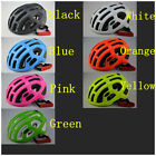 Bike Cycling MTB Road Ultralight  Helmet  with Original P0C logo  Size (54-61cm)