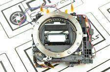Sony Alpha DSLR-A700 Mirror Box Replacement Repair Part EH1909