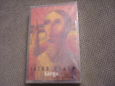 SEALED RARE OOP Yazoo Beach CASSETTE TAPE Binge 1993 John Thorne N-Beat Records