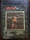 Killing Me Softly by Roberta Flack - 1973 - 8 Track Cartridge Tape - TESTED