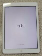 Apple 5th Gen Ipad 32gb - MD795X/A - Wifi + Cellular