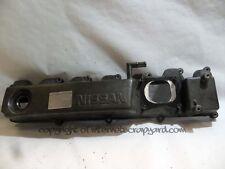 Nissan Patrol GR Y61 2.8 97-05 RD28 engine rocker cam cover