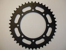 SunStar 44 Tooth Rear Sprocket 2-353244