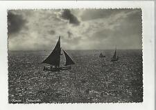 130378 rimini al crepuscolo barca a vela