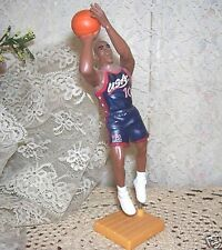 USA BASKETBALL STAR MILLER ACTION FIGURE #10