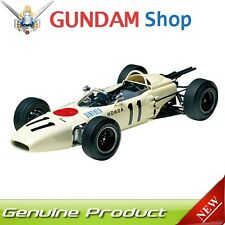 TAMIYA Honda RA272 1965 Mexico Winner 1/20 Grand Prix Co. No 43 Code 20043 JAPAN