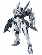 Bandai MG 614179 1/100 Gundam 1/1 GNX-63T GN-X MG from Japan