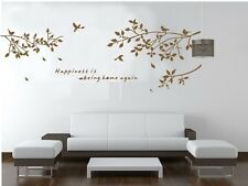 Wall Sticker Wall Decal ZY_ESSE