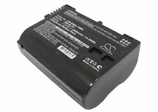 7.0V Battery for NIKON 1 V1 Coolpix D7000 D600 EN-EL15 Premium Cell UK NEW