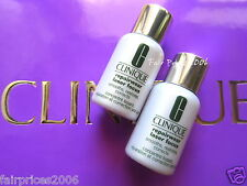 ✹✹ Clinique Repairwear Laser Focus :  30 ml  (2x15 ml) ✹✹