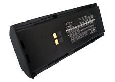 7.2V Batería para MAXON SL55 SP130 SP130U WWN-MPA1200 Premium Celular Reino Unido Nuevo