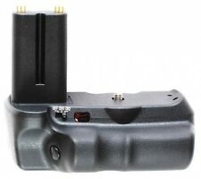 VGC90AM VGC90 Vertical Battery Grip for Sony Alpha A850